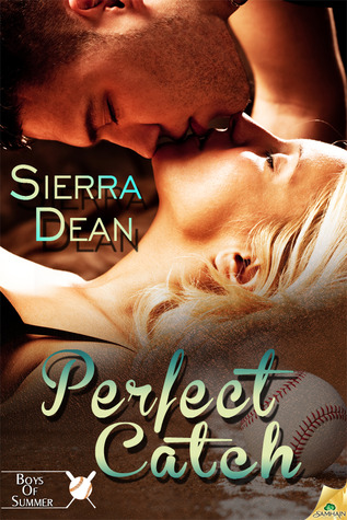 Prefect Catch cover image