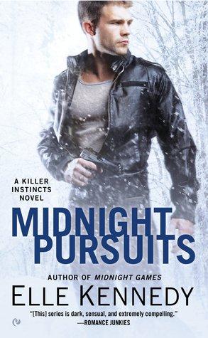 Midnight Pursuits