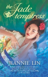 cover_jade_temptress