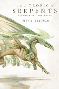 cover_tropic_of_serpents