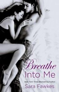 cover_breathe_into_me