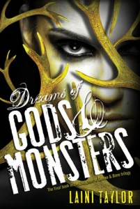 cover_dreams_of_gods_and_monsters