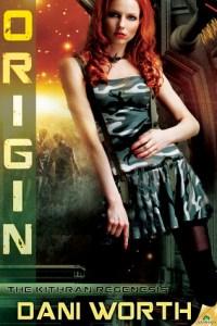 cover_origin