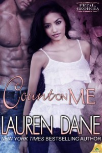 cover_count_on_me