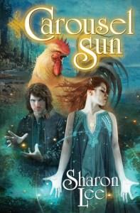 cover_carousel_sun