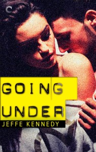 cover_going_under