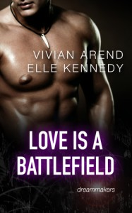 cover_love_is_a_battlefield