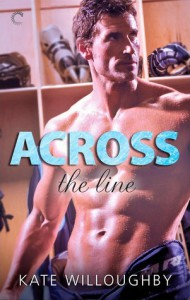 cover_across_the_line