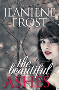 cover_the_beautiful_ashes