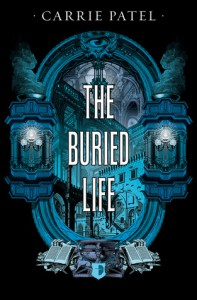 cover_the_buried_life