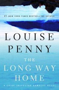 cover_the_long_way_home