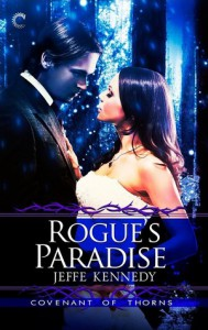 cover_rogues_paradise
