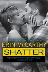 cover_shatter