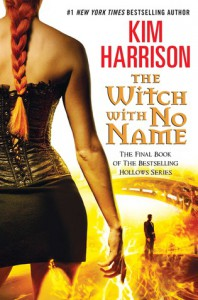 cover_the_witch_w_no_name
