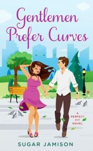 Review – Gentlemen Prefer Curves (Perfect Fit #3) by Sugar Jamison