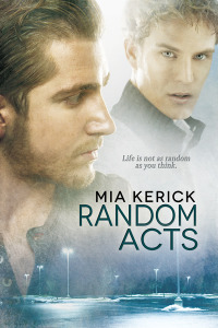 Review – Random Acts by Mia Kerick