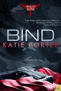 cover_bind
