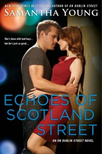 cover_echoes_of_scotland_st