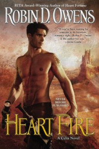 cover_heart_fire