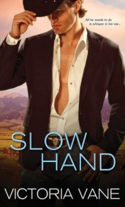 cover_slow_hand