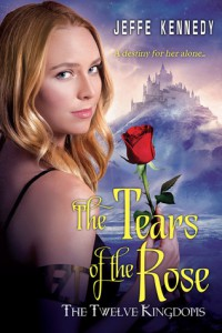 cover_the_tears_of_the_rose