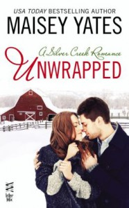 cover_unwrapped