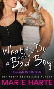 cover_what_to_do_w_bad_boys