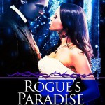 Rogue's Paradise cover image