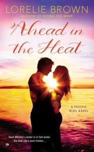 cover_ahead_in_the_heat