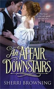 cover_an_affair_downstairs