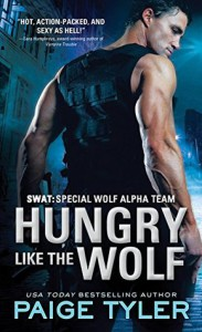 cover_hungry_like_the_wolf