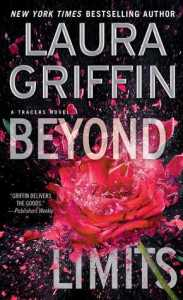 Review – Beyond Limits by Laura Griffin