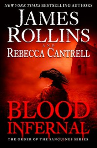 cover_blood_infernal