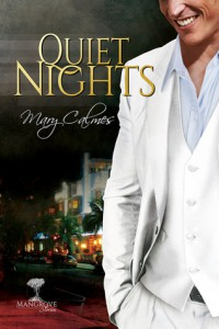 cover_quiet_nights