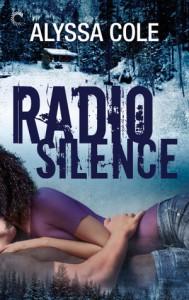 cover_radio_silence