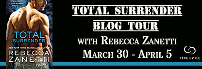 Total-Surrender-Blog-Tour