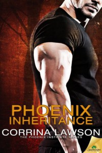 cover_phoenix-inheritance