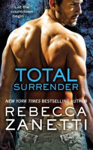 cover_total-surrender