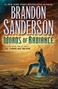 cover_words-of-radiance