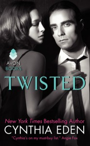 cover_twisted