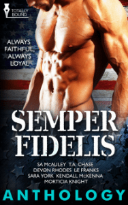semperfidelis_exlarge_PNG-210x336