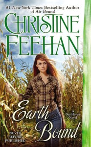 cover_earth-bound