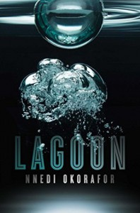 cover_lagoon