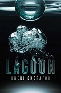 cover_lagoon