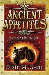 cover_ancient-appetites