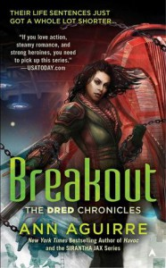 cover_breakout