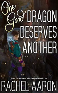 cover_one-good-dragon-deserves-another