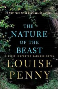 cover_the-nature-of-the-beast