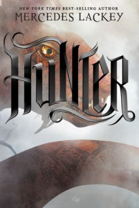 cover_hunter