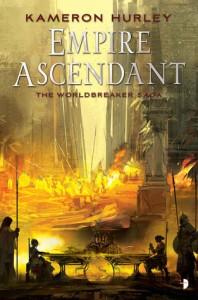 cover_empire-ascendant